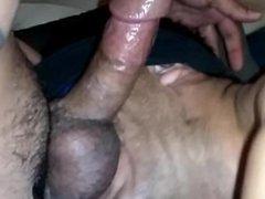 Bareback ass vidz to mouth