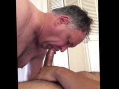 Pete's Big vidz Juicy Black  super Cock
