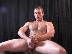 Johnny Jacking vidz off for  super Me ( Jerk off & Cum )