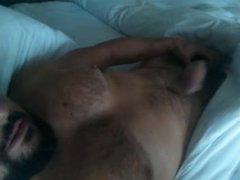 Hot Daddy vidz Tease (  super No Cum )
