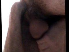 gay anal vidz cisting