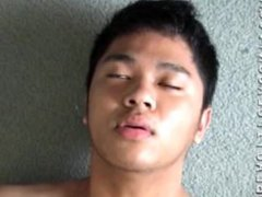 Different male vidz asian moans  super (o'faces only)