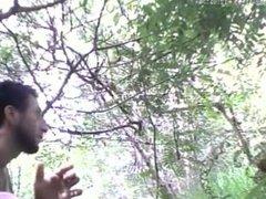 follando en vidz el campo