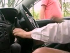 Caught Jackin vidz by Perverted  super Old Man