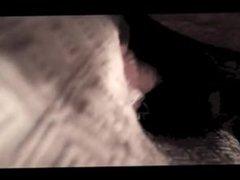 Home gloryhole vidz breeding