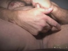 GAY for vidz STR8 AND  super BI CUM USED RUBBERS Lets make a video NYC here