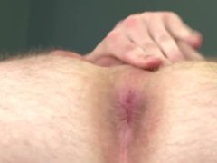 Next Door vidz World Self  super Pleasuring at the Gym Gay Porn - BestGayCams.xyz