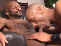 four black vidz guys BB  super a white cock whore