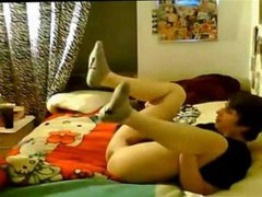 Amateur Webcam vidz Twink Boyfriends
