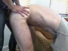Horny officers vidz get rough  super playing with hard cocks and tight asses - 25 min