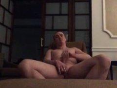 butt naked vidz in hotel