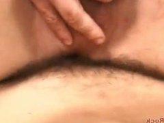 orally loaded vidz and bred..hot  super barebacking fuck
