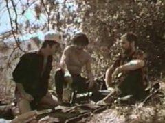 12 at vidz Noon (1976)  super - Part 2