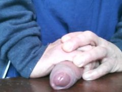 Uncut cock vidz fucking #1