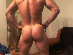 Emilio's Hot vidz Ass