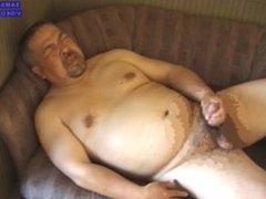 Japanese Dad vidz 中年熟年②