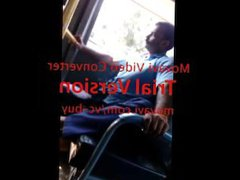 indian bus vidz conductor horny