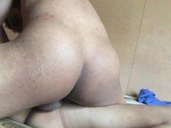 Pinoy bareback vidz 3