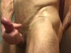stud in vidz the bathroom  super 2