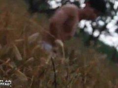 GAYPINOYPORN VIDEOS: vidz MODEL BOYS