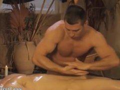 Handjob Massage vidz Makes Your  super Penis Relaxed