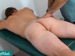 Vaughn's Therapy vidz - Physical