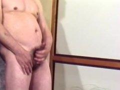 Asian daddy vidz gay sex