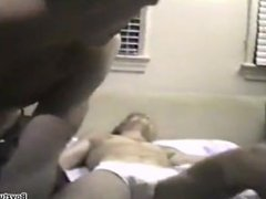 old video vidz tickle