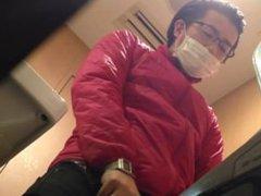 japanese straight vidz spy