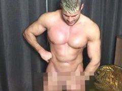 Deep Hard vidz Oily Sports  super Massage