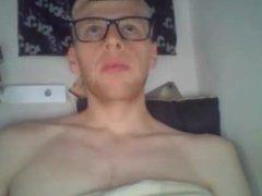 Danish Blond vidz Boy (Lars)  super - Sexy Beauty & Beautiful Face On Cam