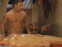 Intimate Genital vidz Massage