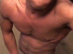 Naked sexy vidz and black