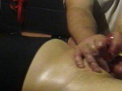 UA Tickle vidz Toy XVII