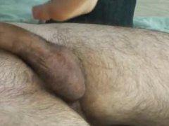 feet and vidz dick