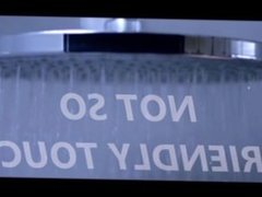 Ambiance in vidz men's shower  super room (part2): funny compil from mainstream movies