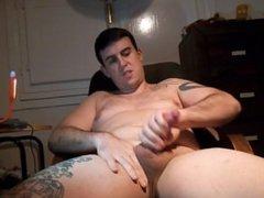 Fat guy vidz webcam spain
