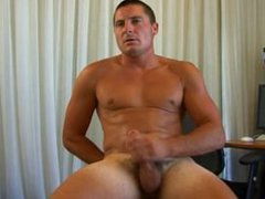 Seduced straight vidz guys -  super phillip