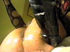 EXTREME ANAL vidz FUCKNG WITH  super EXTRA LARGE COCK.