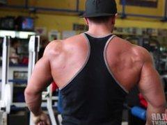 Gym Motivation vidz 2