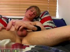 Naked porno vidz gay tube  super Brent Daley is a lovely blond emo stud one of our