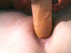 WelCUM to vidz my juicy  super hole #2