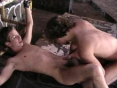 Twinks - vidz Tied, Tickled  super and Cum