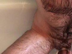 Tattoo Hairy vidz Sleaze Husband  super and Neighbor Piss. I get carried away.