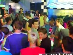 Fuck boys vidz twinks movie  super This awesome masculine stripper party heaving with