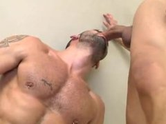 Tony Dias vidz & Andy  super Star
