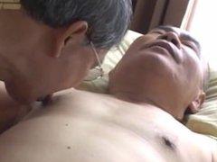 Japanese daddy vidz 2