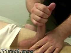 Teen boy vidz staxus He  super groaned an moaned some more as that meaty penis of his