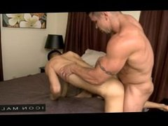 Men Seeking vidz Men (scene  super 3) - Trenton Ducati, Ludo Sanders