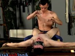 Gay porn vidz movies delicious  super boys first time Wanked And Waxed To The Limit